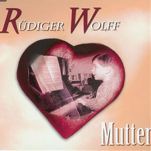 Rüdiger Wolff Mutter