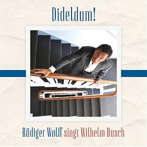 Rüdiger Wolff Dideldum