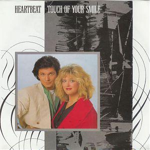 Rüdiger Wolff Heartbeat
